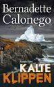 Cover Kalte Klippen Thumb