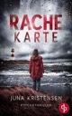 Cover Rachekarte Thumb